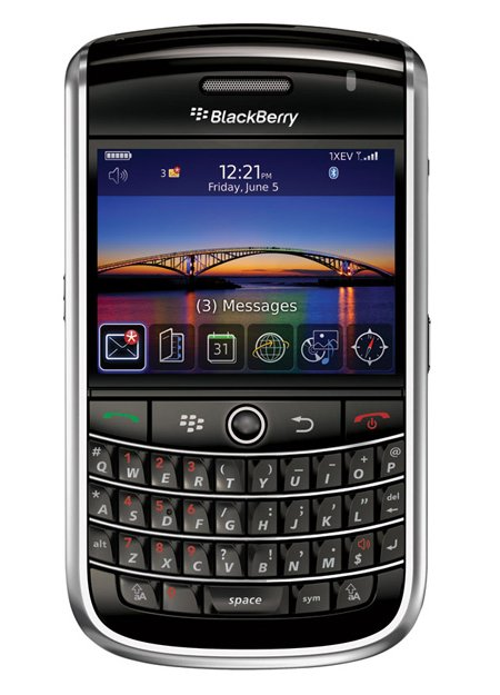 blackberry-tour-9630