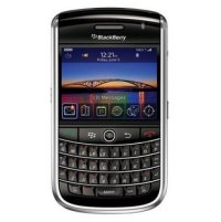 blackberry-tour-96301