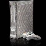 Xbox 360 made even more expensive
