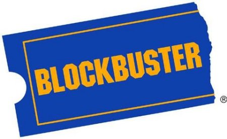 blockbuster-samsung