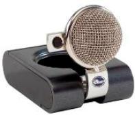 blue-mics
