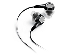 Bose In-Ear Headphones