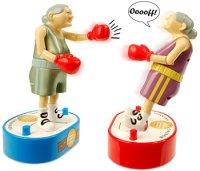 boxing-granny1.jpg