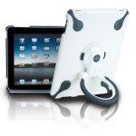 Bracketron announces Twist360 for iPad