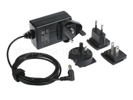 brando-eee-pc-travel-charger.jpg
