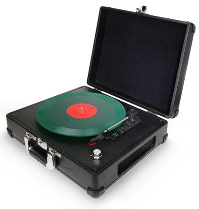 briefcaseTurntable