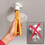 Easout Bulb Remover