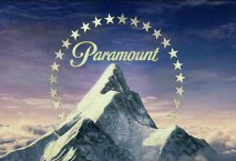 c-paramount1.jpg