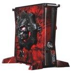 Calibur11 announces Gears of War Vault exclusive