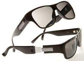 calvin_klein_usb_sunglasses