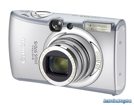 canon-ixus-970-is.jpg