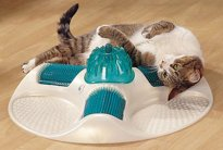 Hagen Living World Cat Spa
