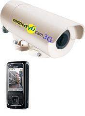 CCTVMobile