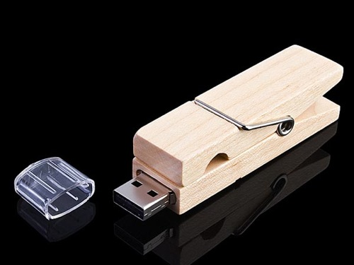clothes-pin-usb-drive_2