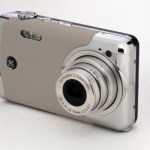 General Imaging unveils Create by Jason Wu line of digital cameras