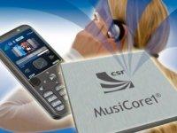 csr-musicore1.jpg