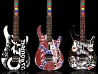 Custom_guitar_hero