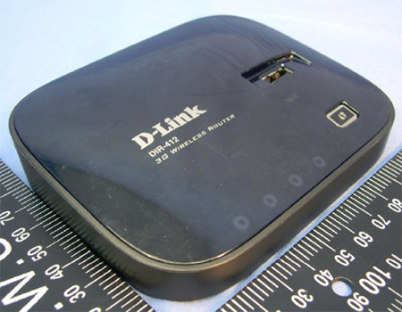 d-link-dir412