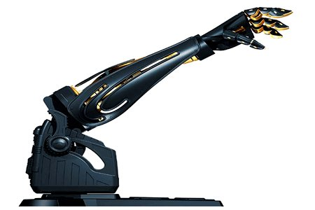 darth-robotic-arm