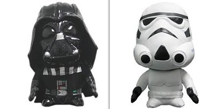 deformed-star-wars-plush.jpg