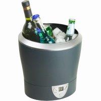 deluxe-party-bottle-chiller.jpg
