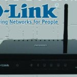 D-Link ships Wireless 150 Router and USB Adapter