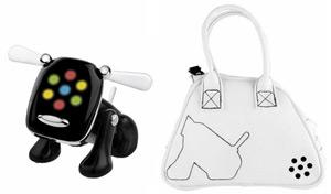 iDog Doggie Bag