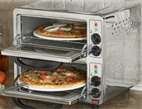 double-deck-pizza-oven.jpg