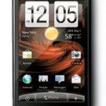 HTC Droid Incredible hits Verizon Wireless