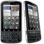 Verizon Wireless announces Motorola Droid Pro