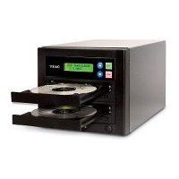 dvd-cd-duplicator.jpg