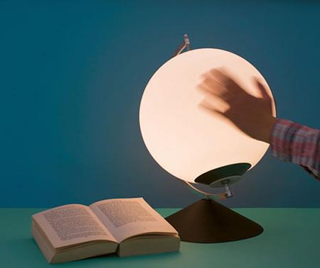 dynamic-lamp
