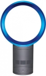 Bladeless James Dyson Air Multiplier Room Fan