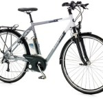 Greenlight Bikes offers e-bikes