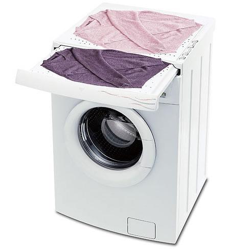 electrolux-calima-washer