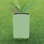 E-Tomb – Dead goes digital