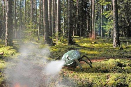 fireighting-robot.jpg