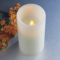 flameless-candle.jpg