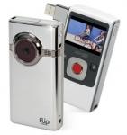 Flip HD Ultra
