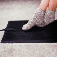 foot-warmer-mat.jpg