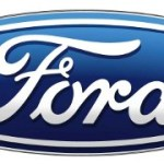 Ford SYNC takes Wi-Fi route