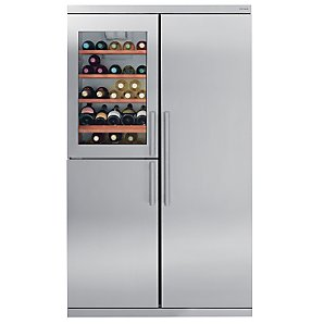 fridge-freezer.jpg