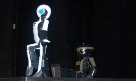 ft-robot.jpg