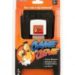 Hyperkin Game Genie offers lifeline for tough DS games