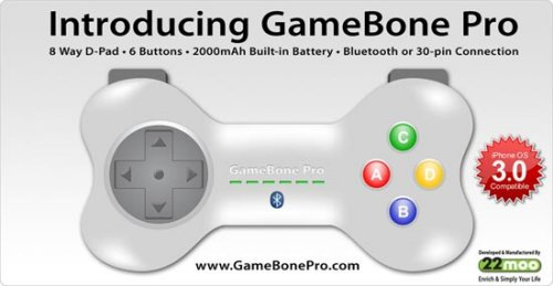 gamebone-pro-thumb-550x285-19776