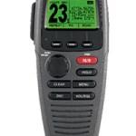 Garmin GHS 20/20i Wireless Remote Handset