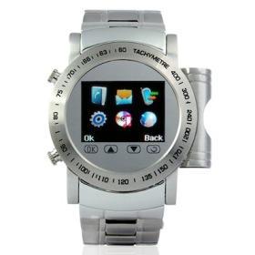gauntlet-thumb-400x400-28510