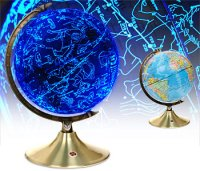glowing-globe.jpg