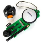 Green Pro Golf Accessory