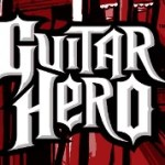 Guitar Hero, without the console?